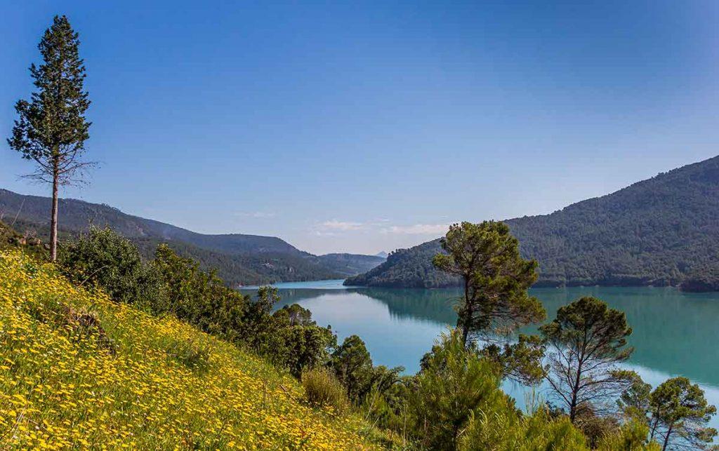Sierra de Cazorla Turismo Rural