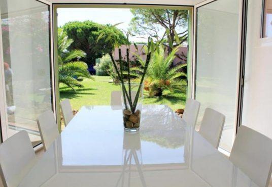 Villa de Lujo en Conil de la Frontera