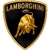 Alquiler Lamborghini