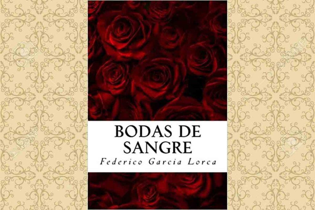 Bodas de Sangre de Federico García Lorca